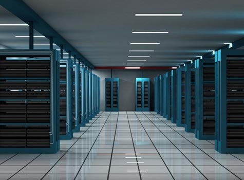 Software License Management Challenges When Using Third Party Datacenter Service Providers