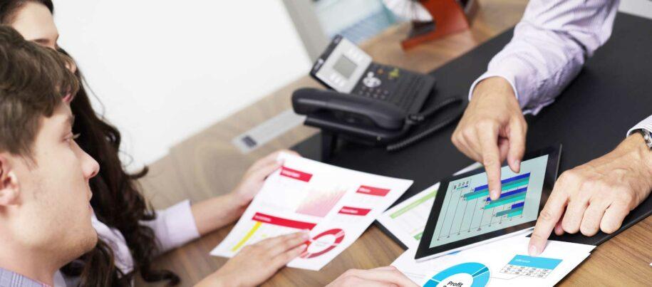 Does Software Asset Management (SAM) Really Help the Software Audit Dilemma?