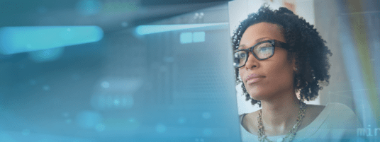 SunGard Uses AWS for a Cost-Effective, Resilient Cloud Application
