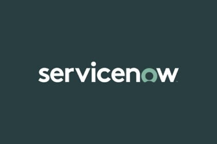 Turn Your ServiceNow Service Catalog Into an App Store
