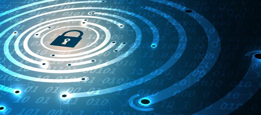 How to Transition Federal Cybersecurity from Reactive to Proactive