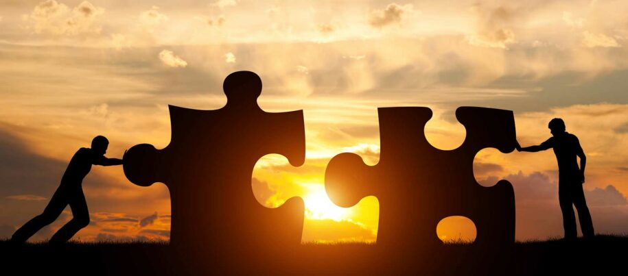 Mergers and Acquisitions –The Impact on IT