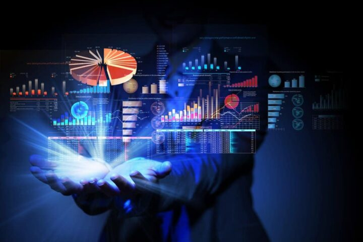 SaaS Management and Risk – What Financial Institutions Need to Know