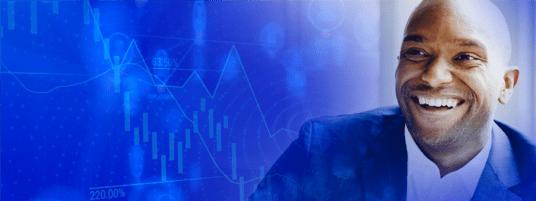 SaaS Cost Analysis – Getting the Upper Hand in SaaS Vendor Negotiations