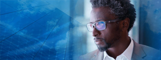 Benefits of the Cloud for Business: Navigating Your Cloud Journey