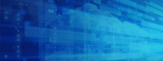 Cloud migration best practices: Don't let efforts get stranded