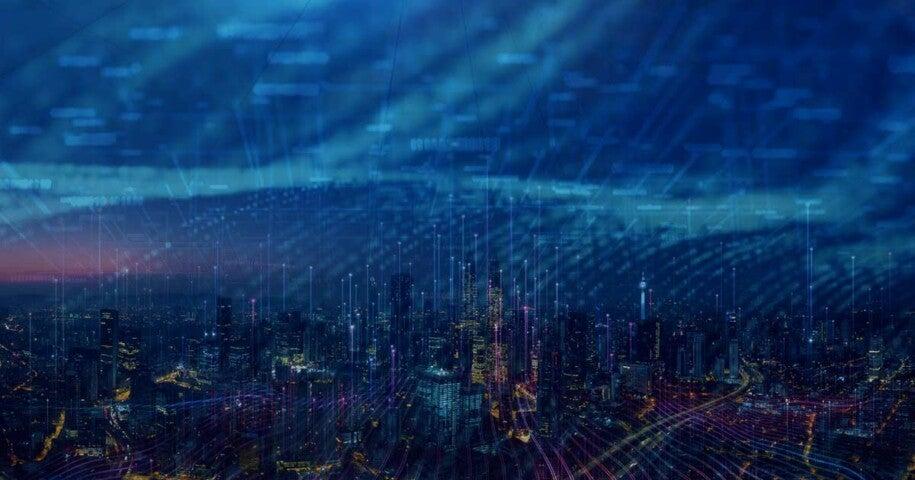 Flexera recognized in 2021 Gartner Market Guide for Cloud Management Tooling