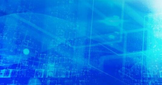 Information Technology Process Automation