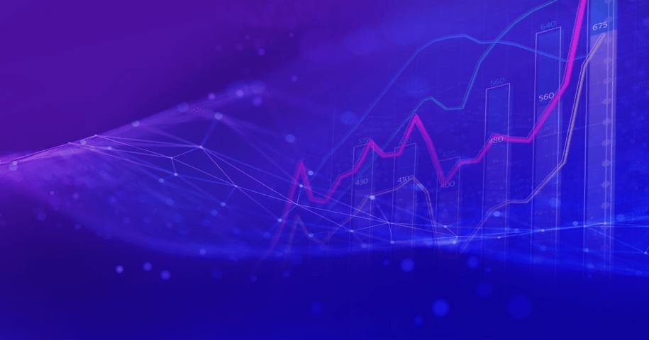 Data Driven Cloud Financial Management